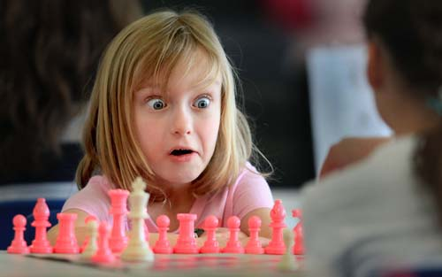 image courtesy of chessclubforkids.com (Santa Rosa, USA)