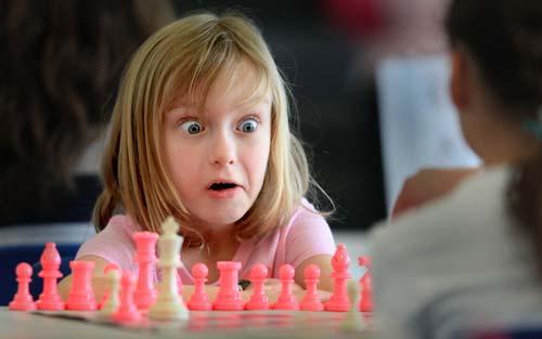 image courtesy of chessclubforkids.com (Santa Rosa, USA)